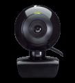 Logitech C120 Webcam VGA 640x480, 0.3MP